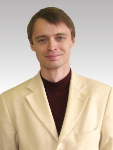 Климчук Александр Александрович