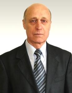 Мищенко Анатолий Павлович