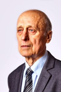 Мищенко АП
