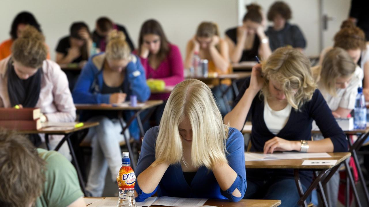 вопросы на экзамен