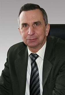 млодецкий виктор ростиславович